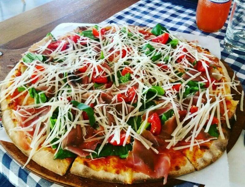 peperino-pizza-izmir