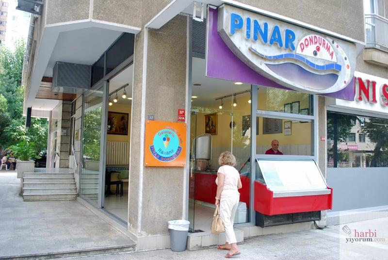 pinar-dondurma-sahrayicedit-03