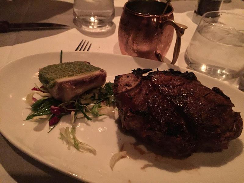 quality-meats-steakhouse-manhattan-newyork