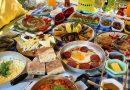 Bodrum'un En İyi 7 Kahvaltıcısı – 2021