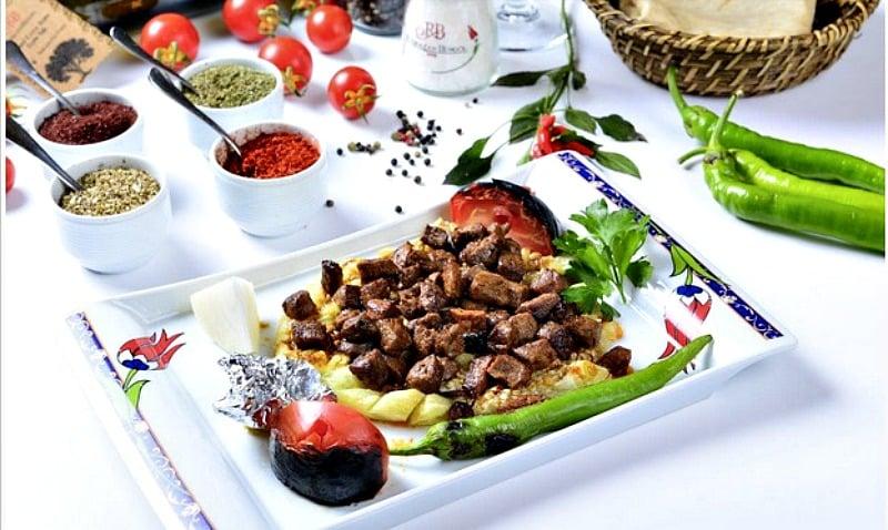 ramazan-bingol-et-lokantasi