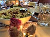 ramazan-iftar-sofrasi