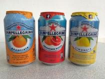 san-pellegrino-aranciata-rossa-aranciata-limonata-01