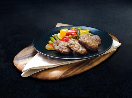 sebzeli-izgara-kofte-meal-box