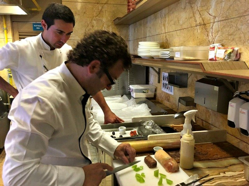 chef_olivier_pistre
