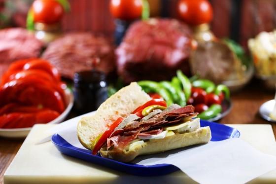 soguk-sandvic-zahir-usta-kadikoy