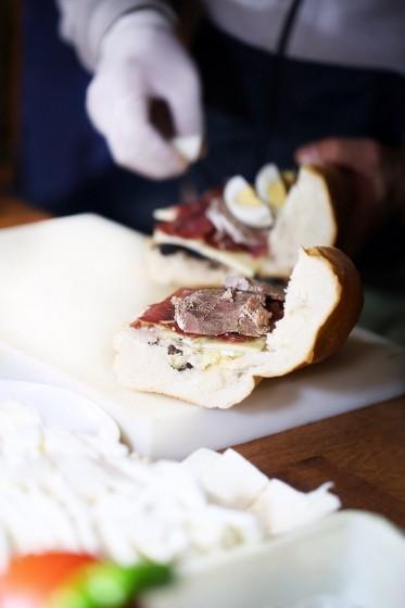 soguk-sandvic-zahir-usta-kadikoy-istanbul
