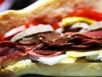 soguk-sandvic-zahir-usta-kadikoy-rihtim
