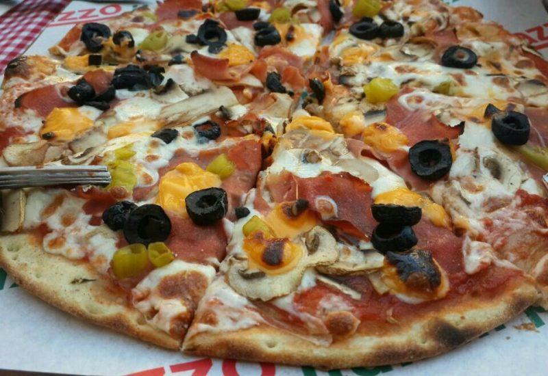 spazzo-pizza-izmir