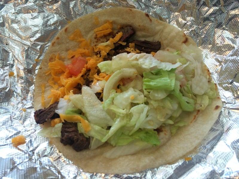 steak-taco-super-taco-express-new-york-city-manhattan