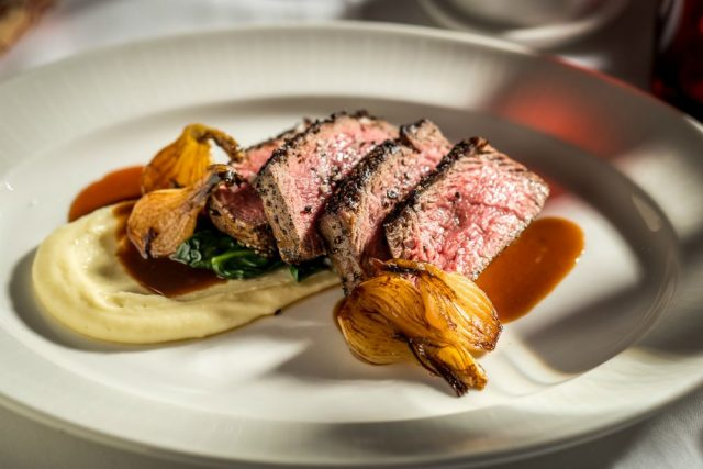 steakhouse-manhattan-newyork