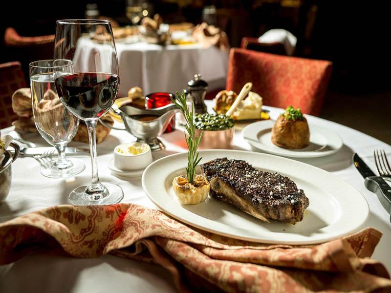 strip-house-manhattan-newyork-steakhouse-food