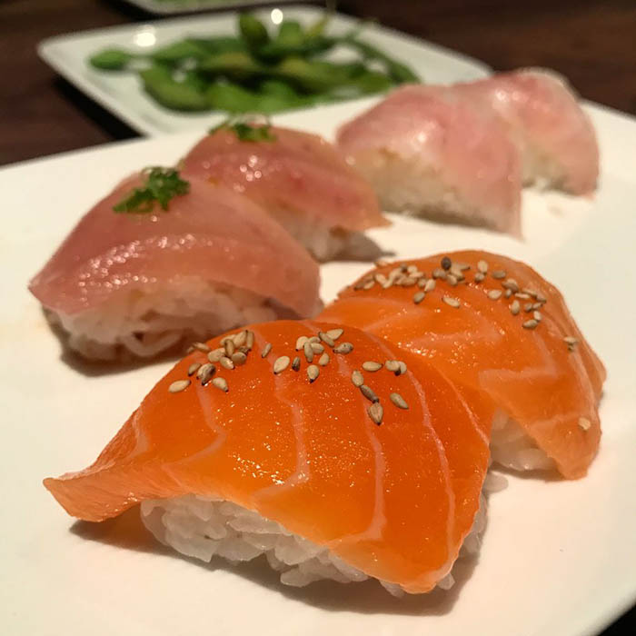sugarfish-brooklyn-newyork-food-japon-mutfagi-sushi-restoran