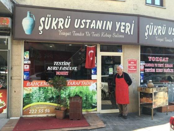sukru-ustanin-yeri-kayseri