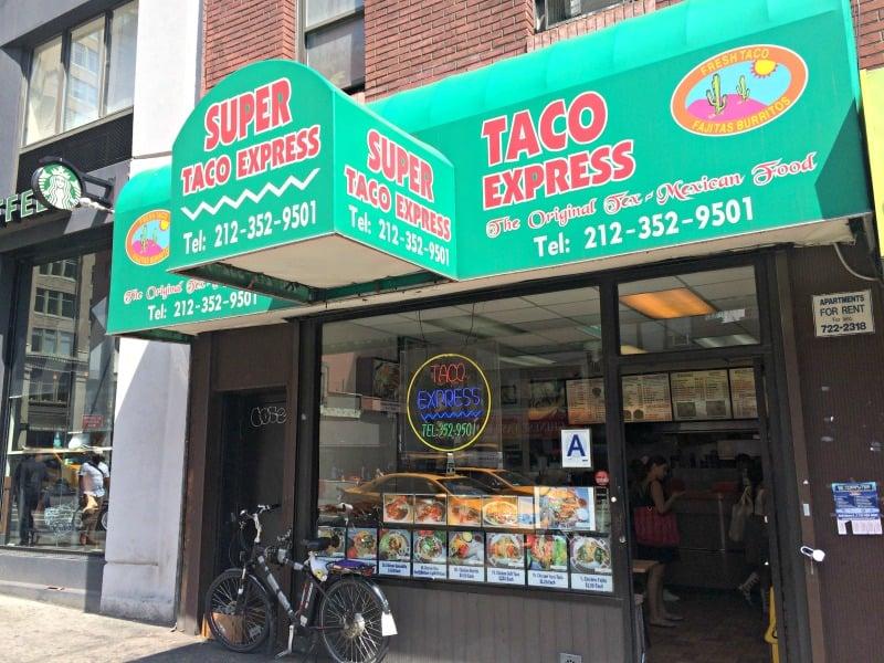 super-taco-express-chelsea-manhattan