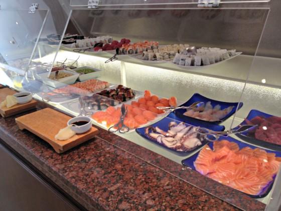sushi-bar-laledan-restoran-ciragan-sarayi-istanbul