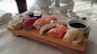 sushi-laledan-restoran-brunch-ciragan-sarayi-01
