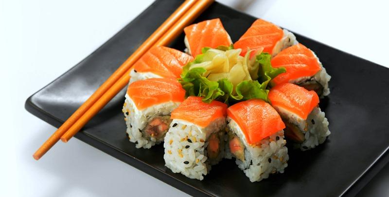 sushi-listesi