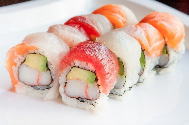 sushi-rolls-harbiyiyorum