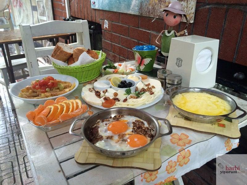 sut-yumurta-recel-kadikoy-01