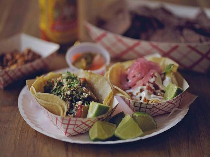 taco-brooklyn-food