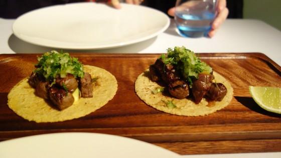 tacos-de-buey-gallego