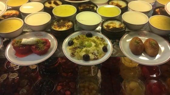 tatli_bufesi_haci_abdullah
