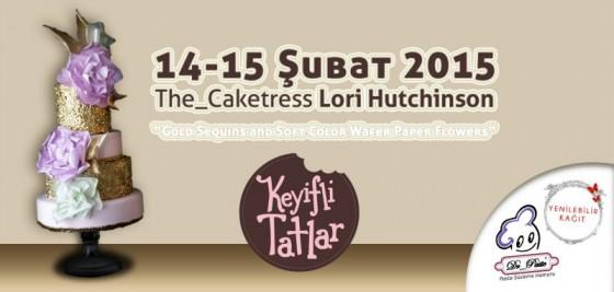 the-cakettress-lori-hutchinson