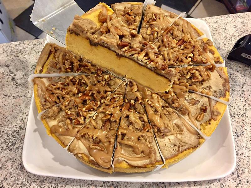 to-spiti-yunan-mutfagi-brooklyn-newyork-food