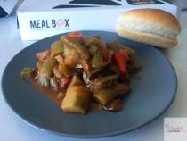 turlu-meal-box-com-tr