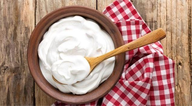 yoğurt nedir yoğurdun hikayesi