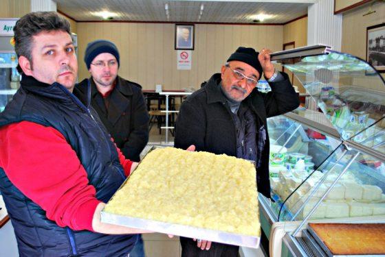 zafer-ciftlik-gelibolu-peynir-helvasi