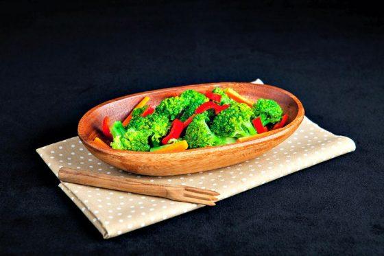 zeytinyağlı brokoli-yeni